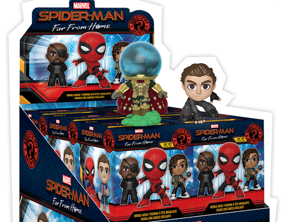 https%3A%2F%2Fwww.blindbox.cz%2Fvinyl%2Fmarvel-heroes-figurky%2Fspider-man-far-from-home-blindbox.html
