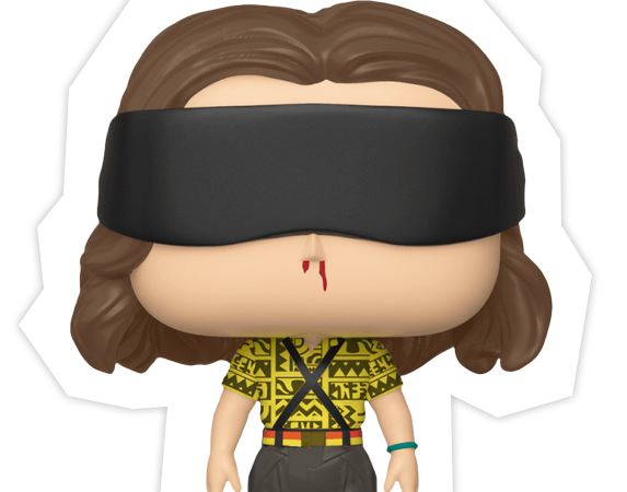 https%3A%2F%2Fwww.blindbox.cz%2Fvinyl%2Fstranger-things%2F