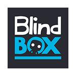 Blindboxy