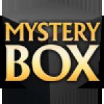 Mystery Boxy
