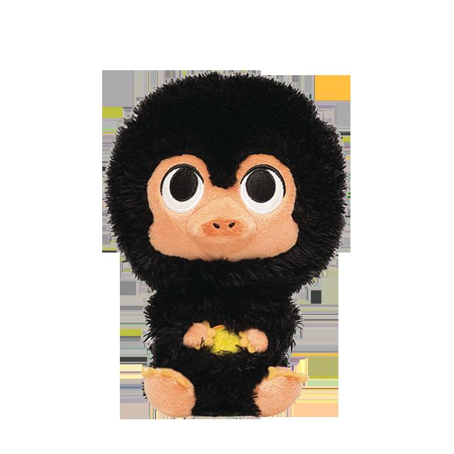 Funko Baby Niffler - Plyšák