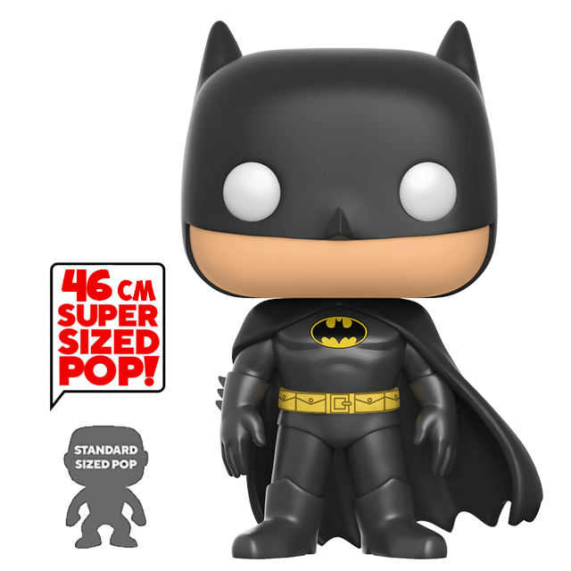 Figurka Funko POP Batman 46cm