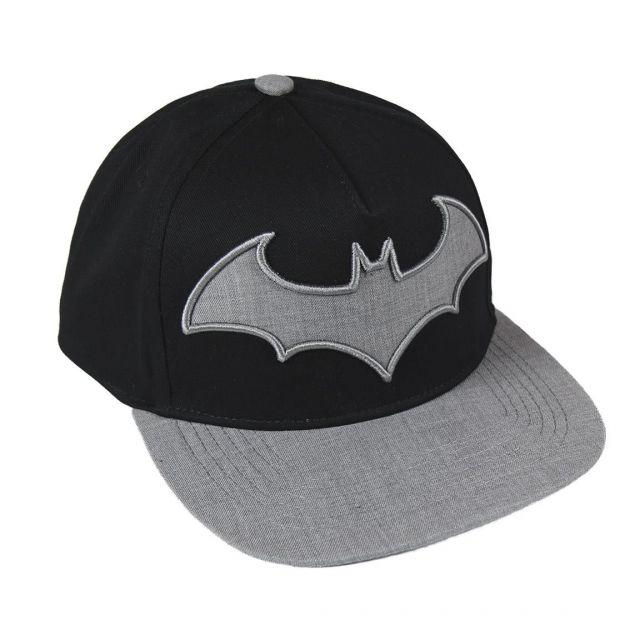 Cerdá Batman Kšiltovka