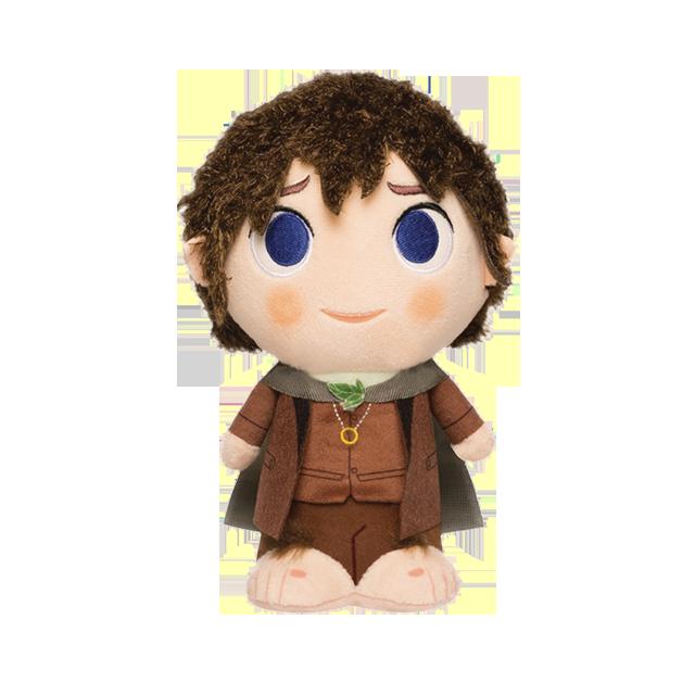 Funko Frodo - Plyšák