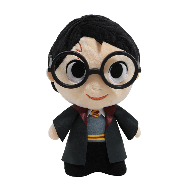 Funko Harry Potter - Plyšák