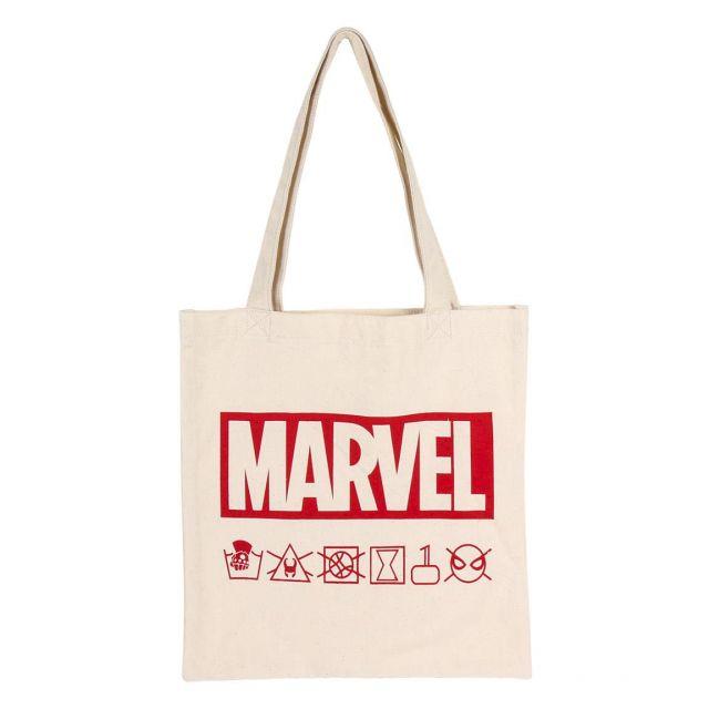 Cerdá Marvel Tote Taška