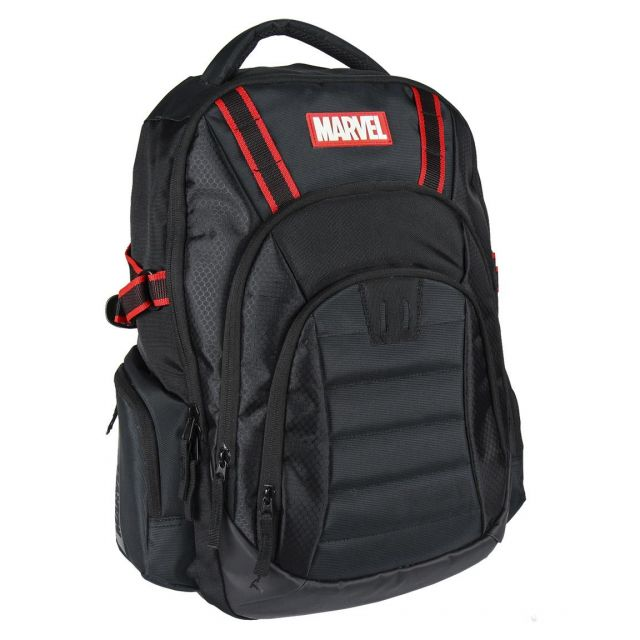 Cerdá Marvel Travel Batoh