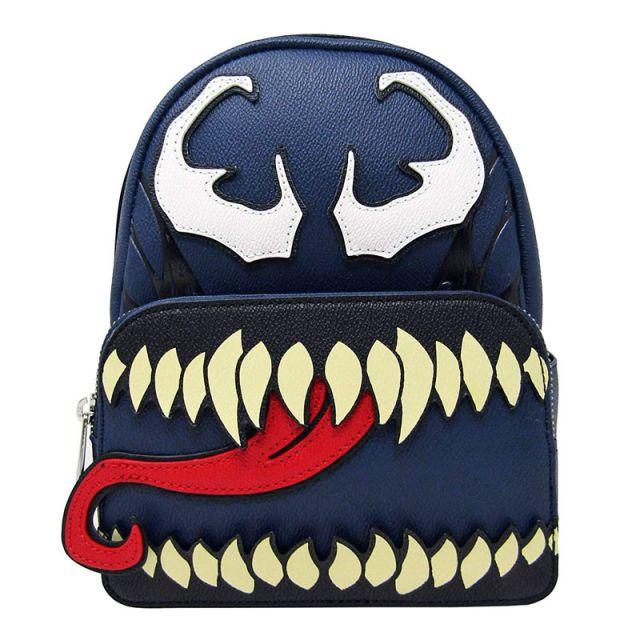 Marvel Venom Mini Batoh