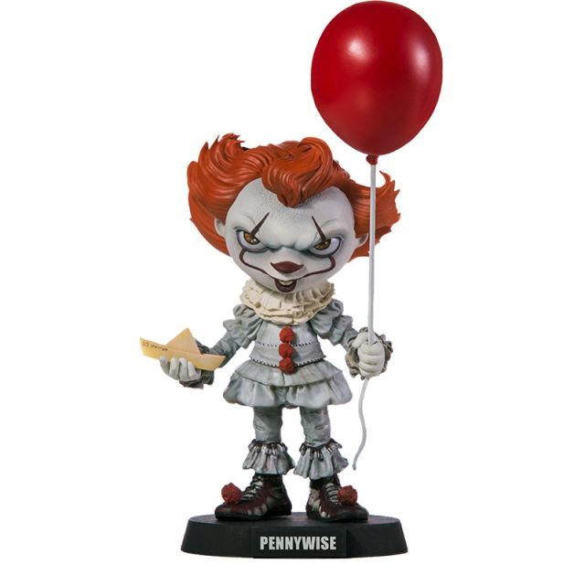Pennywise - Deluxe Minico
