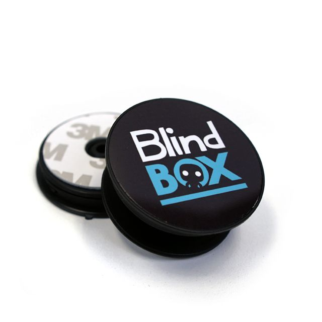 Popsocket Blindbox