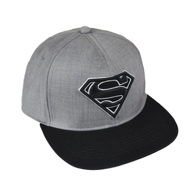 Cerdá Superman Kšiltovka
