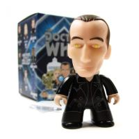 9th Doctor Who - Blindbox