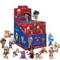 Aladdin - Blindbox