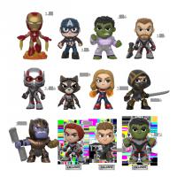 Avengers: Endgame - Blindbox Exclusive