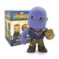Avengers: Infinity War - Blindbox