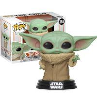 Baby Yoda - Mandalorian