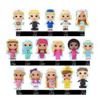 Barbie - Blindbox