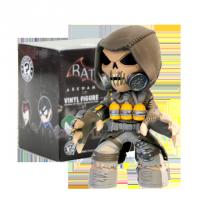 Batman Arkham - Blindbox