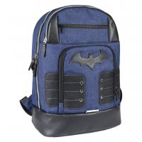 Batman Casual Travel Batoh