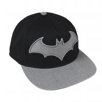 Batman Kšiltovka