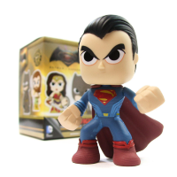 Batman vs Superman - Blindbox