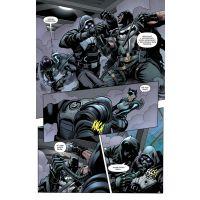 Batman/Fortnite: Bod nula 5