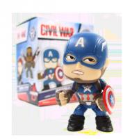 Captain America Civil War - Blindbox