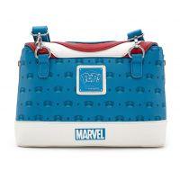 Captain America Kabelka