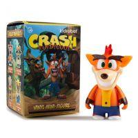 Crash Bandicoot - Blindbox