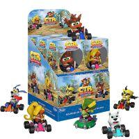 Crash Team Racing - Blindbox
