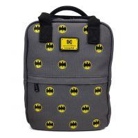 DC Batman Embroidered Mini Backpack