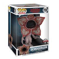 Demogorgon 25cm