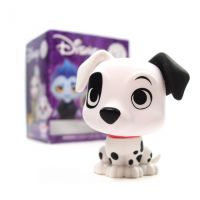 Disney Padouši - Blindbox