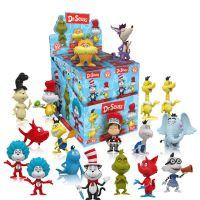 Dr. Seuss - Blindbox