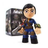 Fallout 4 - Blindbox