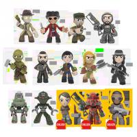 Fallout 4 - Blindbox GAMESTOP