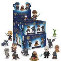 Fantastic Beasts 2 - Blindbox