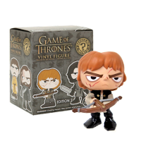 Game of Thrones - Blindbox série 2