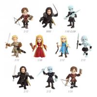 Game of Thrones - Blindbox