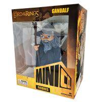 Gandalf - Minico