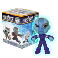 Guardians Of The Galaxy - Blindbox