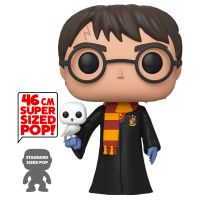 Harry Potter 46cm