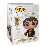 Harry Potter 46cm
