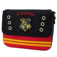 Harry Potter Kabelka