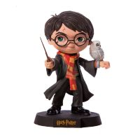 Harry Potter - Minico