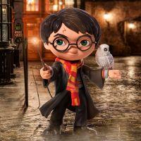 Harry Potter - Minico