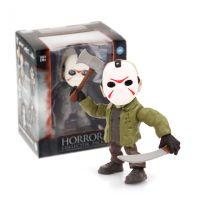 Hororové figurky - Blindbox