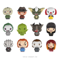 Horror - PINT SIZE Blindbox