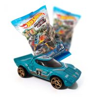 Hot Wheels - Blindbag