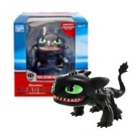 How to Train Your Dragon - Blindbox